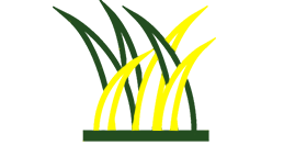 Icon for Lawn Care in Kissimmee, FL